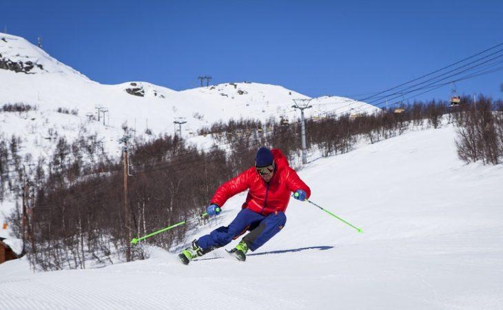 Hvor  vil  vi  ha  ski-VM? Image