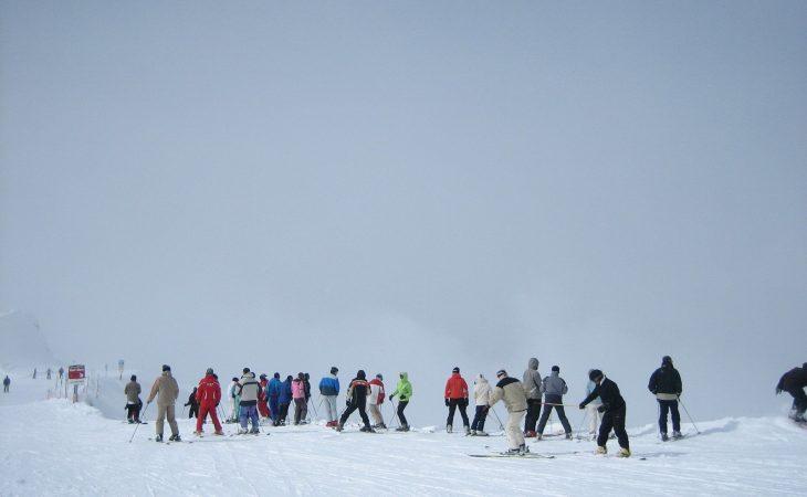 Visma Ski Classics – de store skiløpene Image