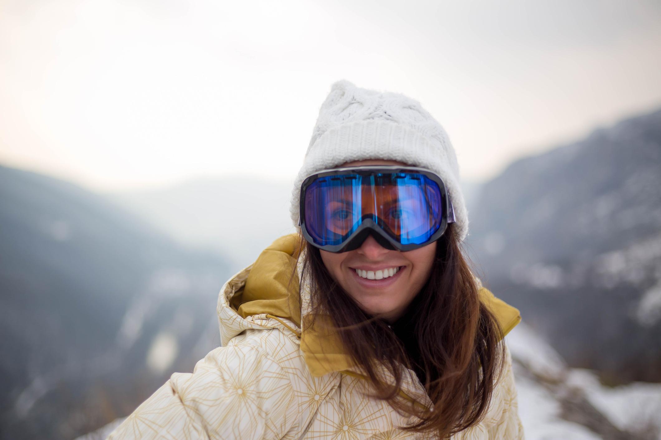 Skibriller Image